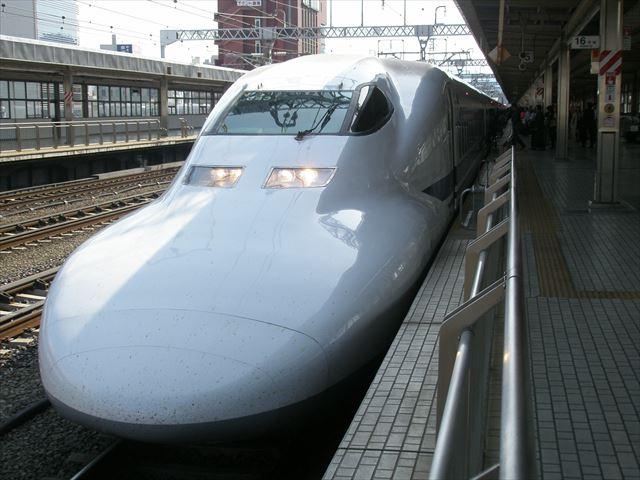 東京~広島の新幹線では学割・早割きっぷはどちら …